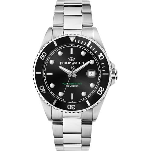PHILIP WATCH watch CARIBE - R8253597046