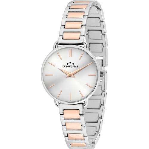 CHRONOSTAR watch COCKTAIL - R3753280502