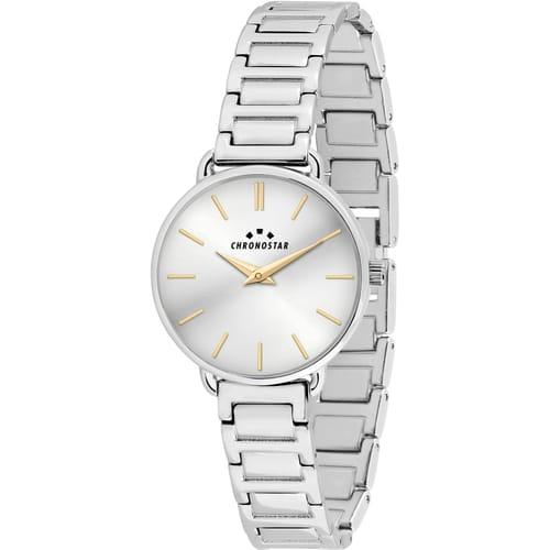 CHRONOSTAR watch COCKTAIL - R3753280501