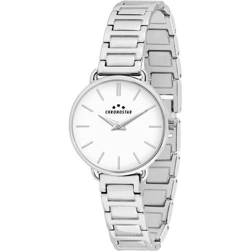 CHRONOSTAR watch COCKTAIL - R3753280503