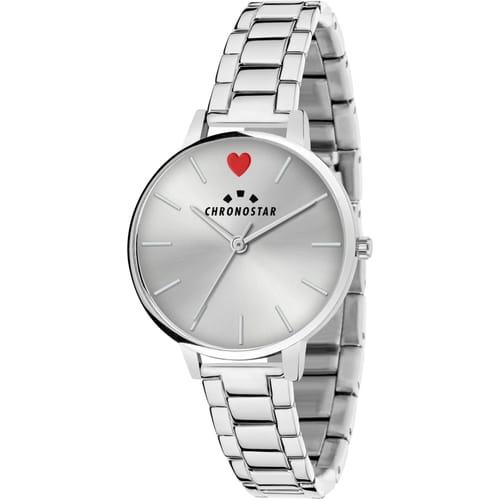 CHRONOSTAR watch GLAMOUR - R3753267508