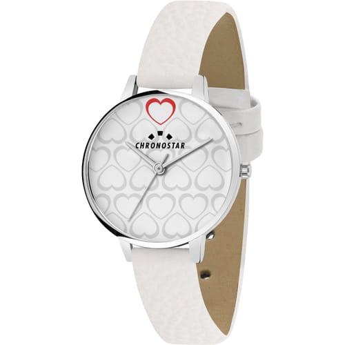 CHRONOSTAR watch GLAMOUR - R3751267511
