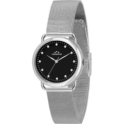 CHRONOSTAR watch JULIET - R3753274504