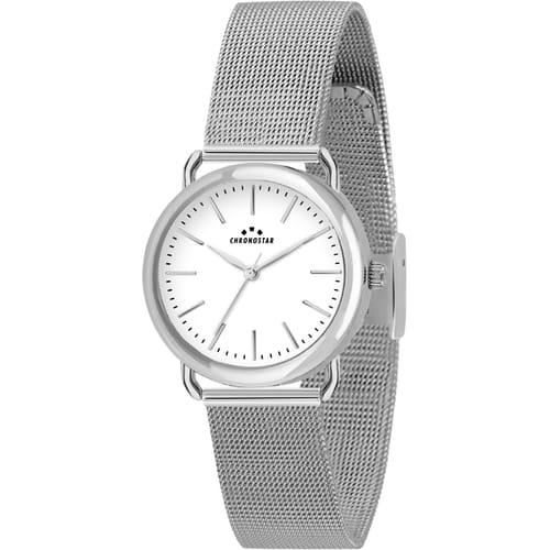 CHRONOSTAR watch JULIET - R3753274505