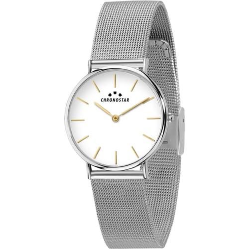 CHRONOSTAR watch PREPPY - R3753252525