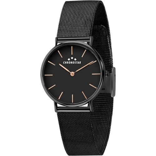 CHRONOSTAR watch PREPPY - R3753252523
