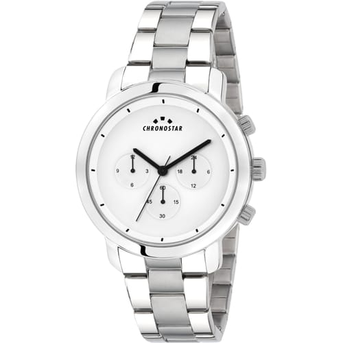 CHRONOSTAR watch SKY - R3753281002