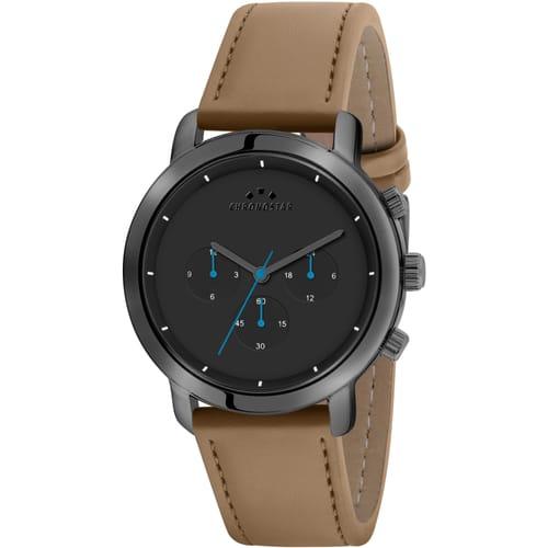 CHRONOSTAR watch SKY - R3751281001