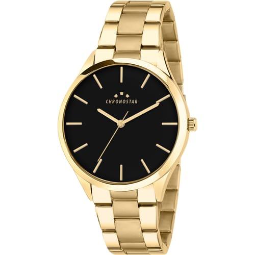 CHRONOSTAR watch SKY - R3753281004