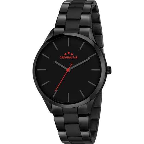 CHRONOSTAR watch SKY - R3753281003