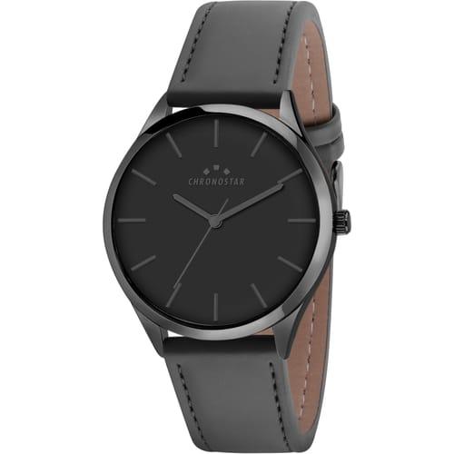 CHRONOSTAR watch SKY - R3751281004