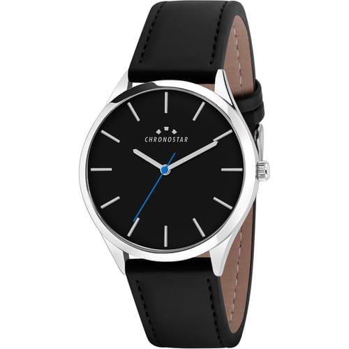 CHRONOSTAR watch SKY - R3751281003
