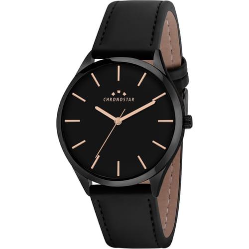 CHRONOSTAR watch SKY - R3751281002