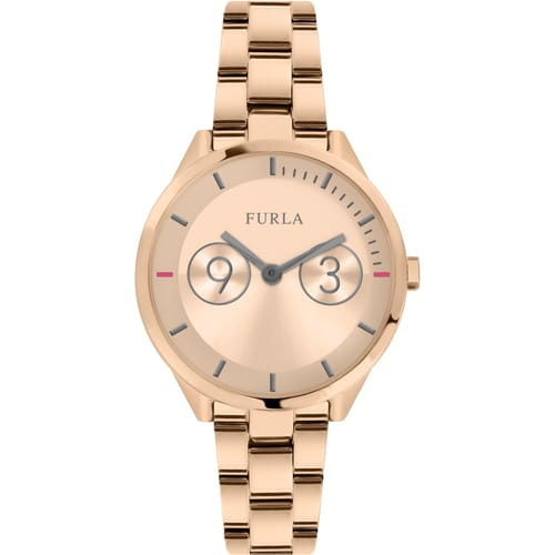 FURLA watch METROPOLIS - R4253102542