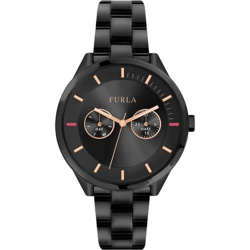 Orologio FURLA METROPOLIS - R4253102538