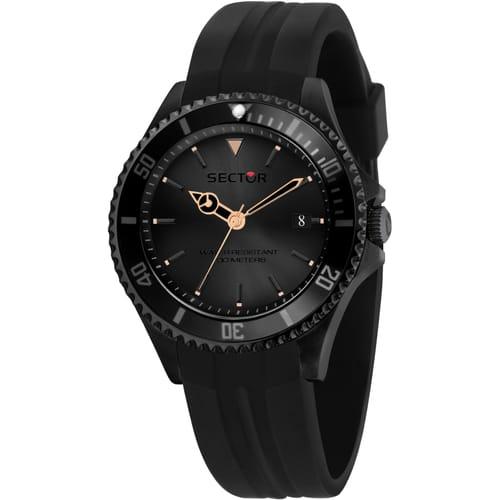 Orologio SECTOR DE GAYARDON - R3251523001