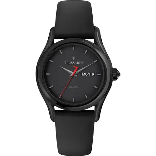 TRUSSARDI watch T-LIGHT - R2451127010