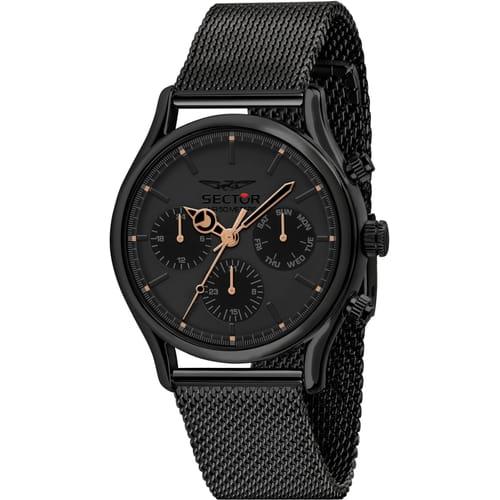 SECTOR watch DE GAYARDON - R3253523001