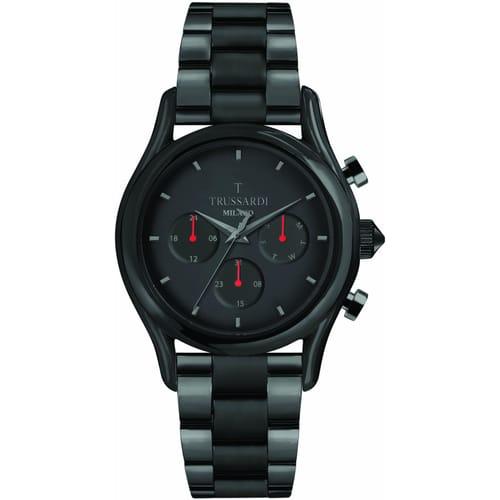 TRUSSARDI watch T-LIGHT - R2453127009