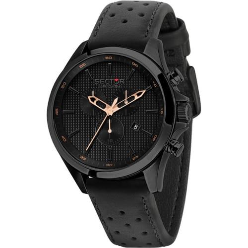 SECTOR watch DE GAYARDON - R3271623001
