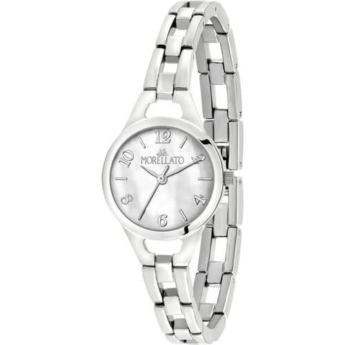 MORELLATO watch GIRLY - R0153155502