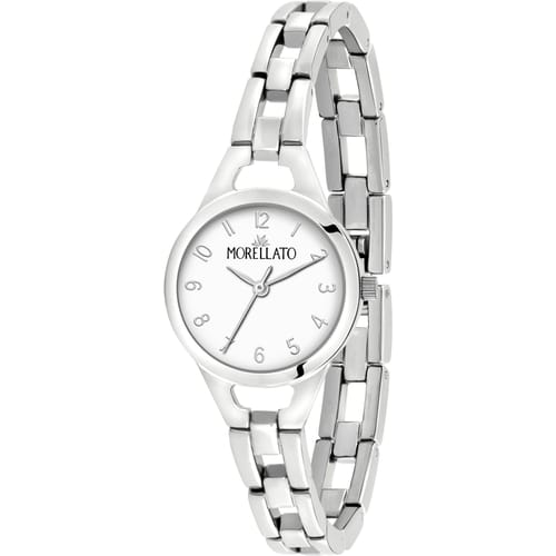 MORELLATO watch GIRLY - R0153155503