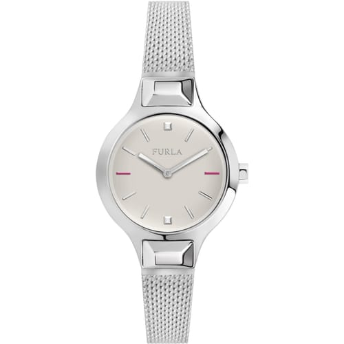 FURLA watch FURLA MIMÌ - R4253126502