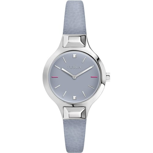 FURLA watch FURLA MIMÌ - R4251126502