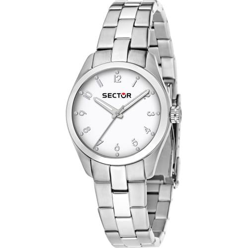 Orologio SECTOR 270 - R3253578501