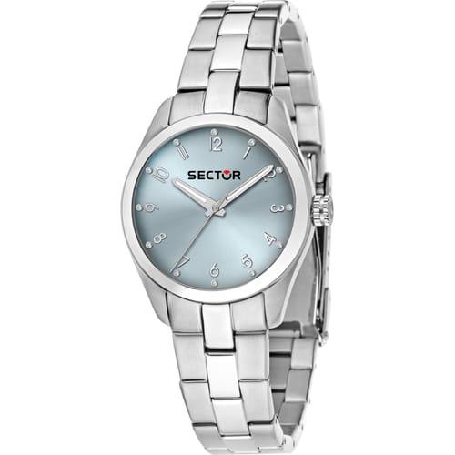 Orologio SECTOR 270 - R3253578503