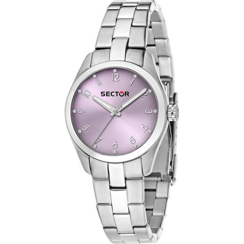 Orologio SECTOR 270 - R3253578504