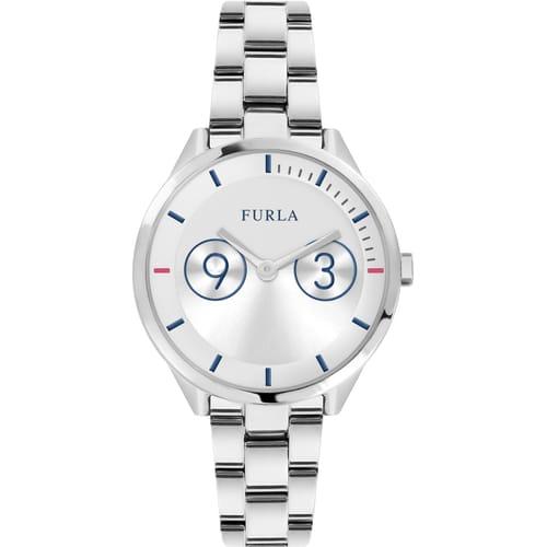 FURLA watch METROPOLIS - R4253102539