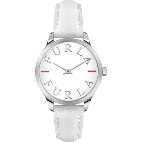 FURLA watch LIKE LOGO - R4251124501