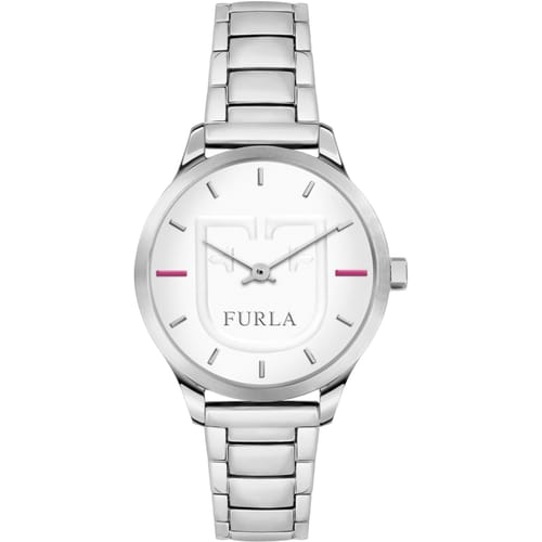 FURLA watch LIKE SCUDO - R4253125501