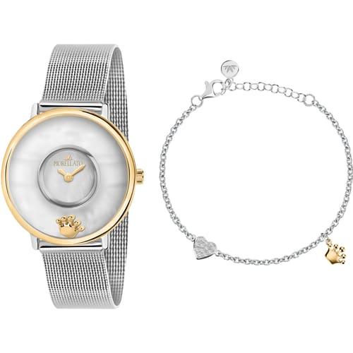 MORELLATO watch SCRIGNO D AMORE - R0153150511