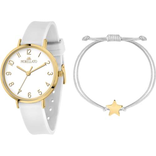 MORELLATO watch SENSAZIONI SUMMER - R0151158508