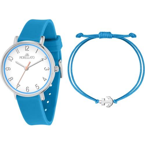MORELLATO watch SENSAZIONI SUMMER - R0151158512