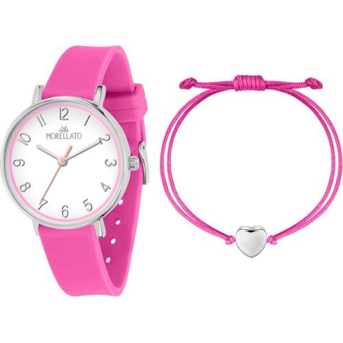 MORELLATO watch SENSAZIONI SUMMER - R0151158507