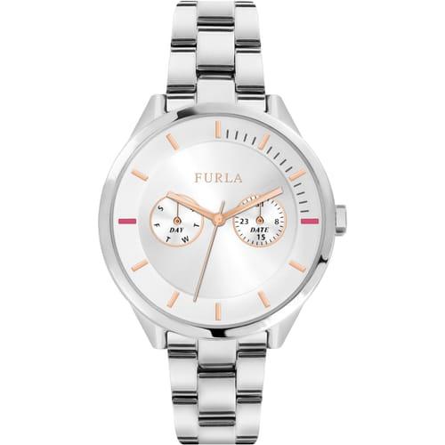 FURLA watch METROPOLIS - R4253102534