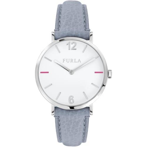 FURLA watch GIADA - R4251108541