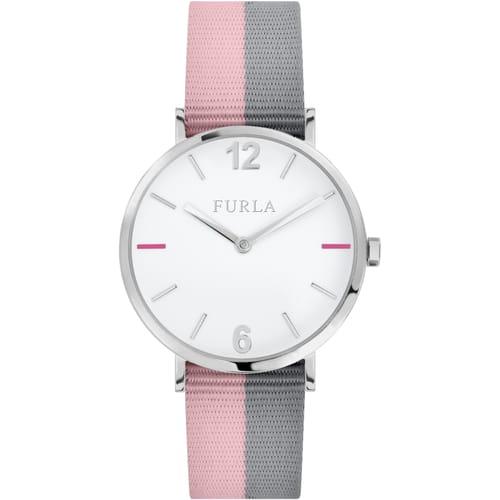 FURLA watch GIADA - R4251108536