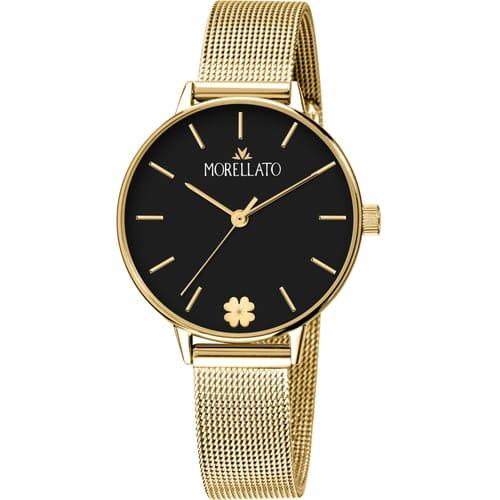 MORELLATO watch NINFA - R0153141543