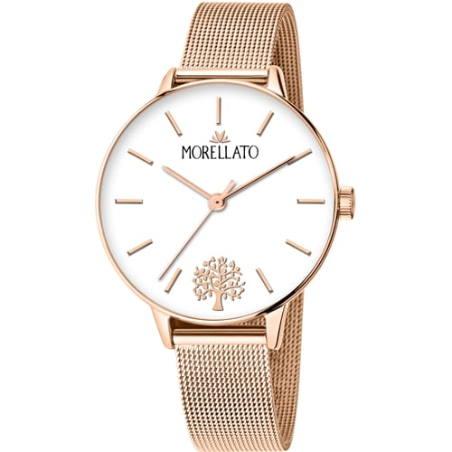 MORELLATO watch NINFA - R0153141540
