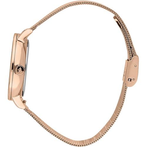 66a3084fb MORELLATO watch NINFA - R0153141540 · MORELLATO watch NINFA - R0153141540  ...