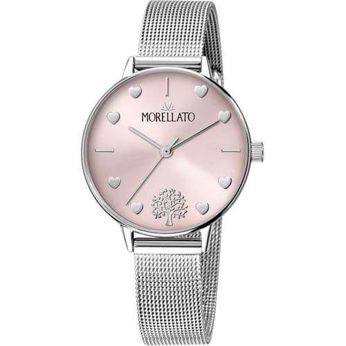 MORELLATO watch NINFA - R0153141545