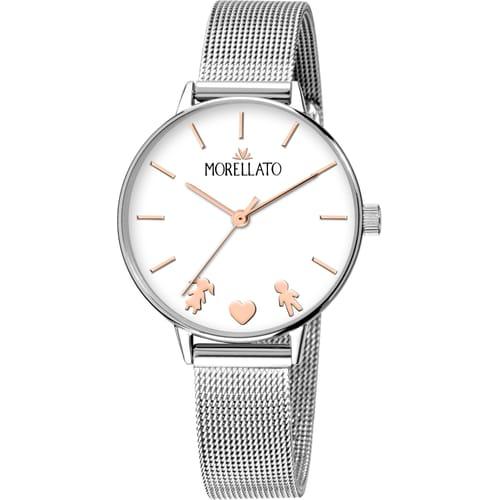 MORELLATO watch NINFA - R0153141546