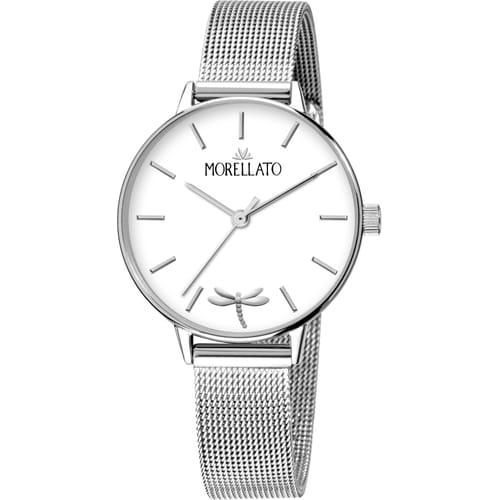 MORELLATO watch NINFA - R0153141544