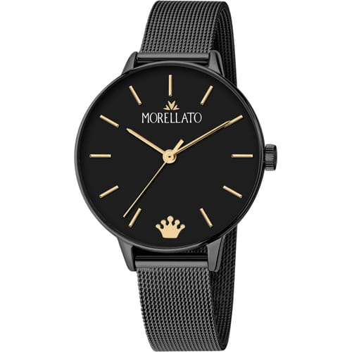 MORELLATO watch NINFA - R0153141541