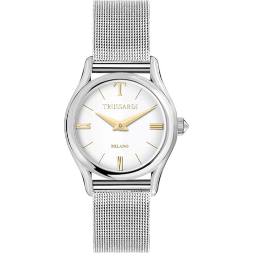 Orologio TRUSSARDI T-LIGHT - R2453127508