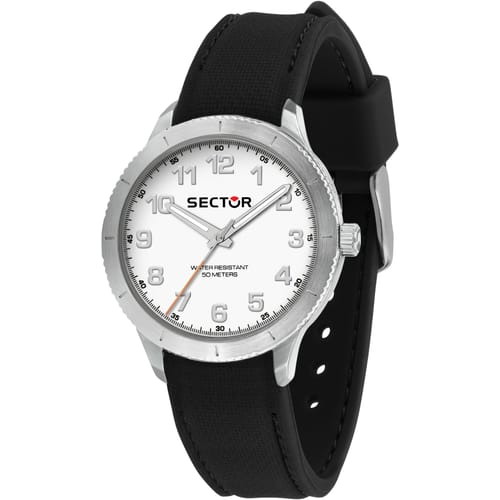 Orologio SECTOR 270 - R3251578006